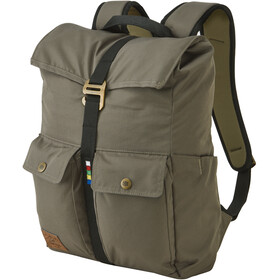 Sherpa Yatra Everyday Pack Reppu, tamur river olive